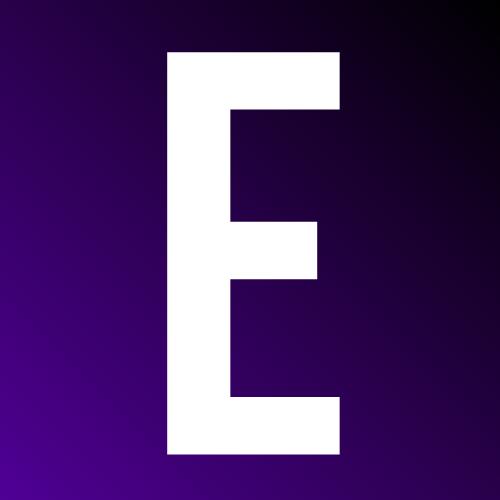 Enzory Marketing